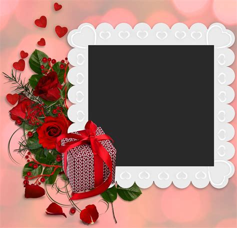 design your frame online loonapix com photo frames online frame design reviews