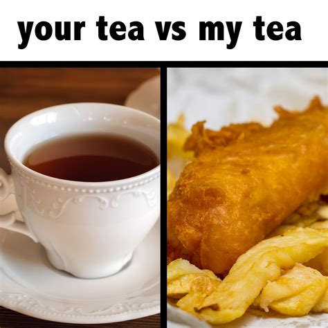 17 images about tea memes 100 british memes that will