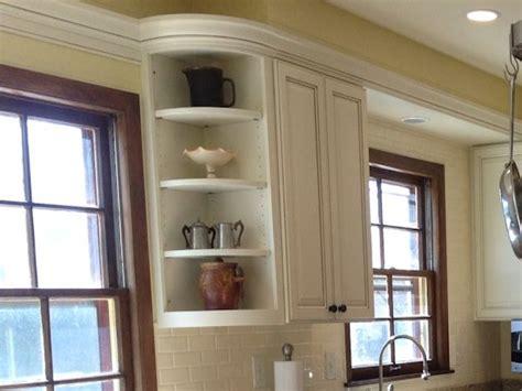 corner shelf kitchen cabinet corner shelves on kitchen cabinets kitchen corner shelf