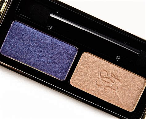 Eyeshadow Guerlain guerlain shalimar eyeshadow duo review photos swatches
