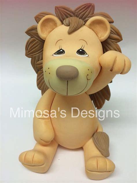 porcelana fria lion 43 mejores im 225 genes de leon en pinterest porcelana fr 237 a