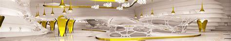 pattern master jobs dubai olx 93 interior design job in dubai interior design