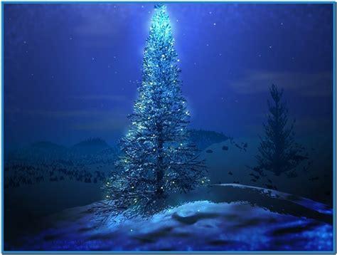 christmas wallpaper and screensavers christmas tree wallpapers and screensavers download free