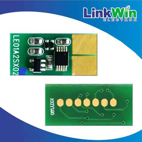 Chip Resetter Lexmark E 120 chips for lexmark ink cartridge chip resetter t520 522 printer chips reset buy printer chips