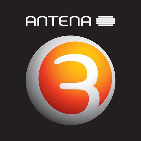 antena 3 live mobile antena 3 live okay how are you
