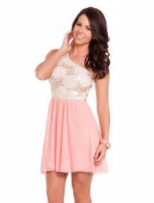 pink party dresses for women pjbb gown