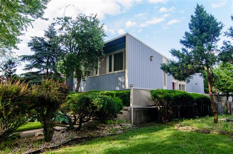 at home in chatham a bounty of mid century modern on the