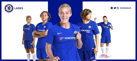 chelsea ladies fc official home page thefa wsl chelsea ladies teams official site chelsea football club
