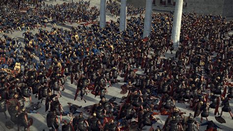 Total Free Search Total War Attila Free Version Pc