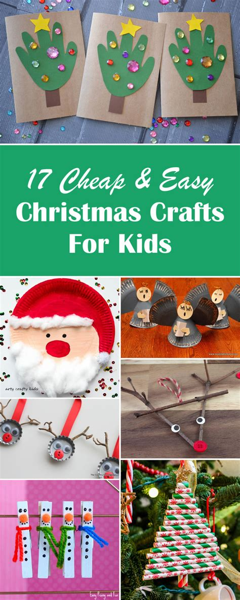 cheap and easy crafts for 17 cheap and easy crafts for