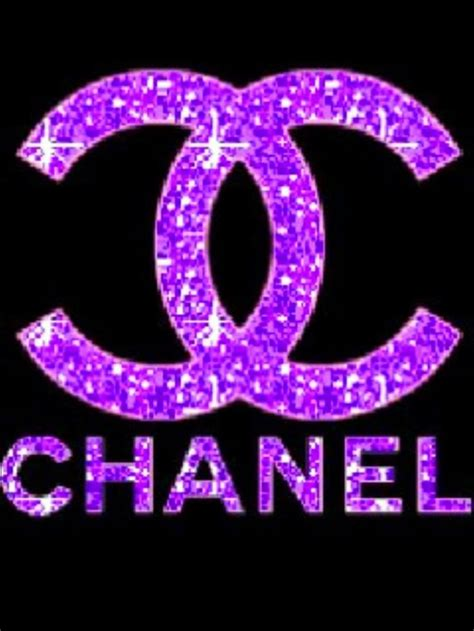 Chanel 377l Pink Fanta image result for http i839 photobucket albums zz314 toshibatype chanel1 jpg cosas