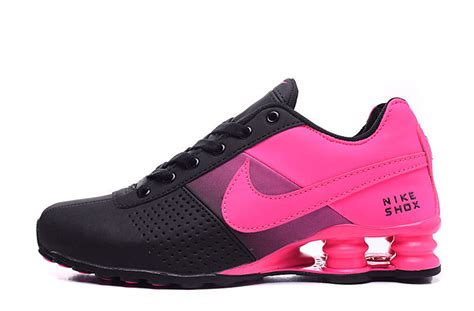 cheap nike shox shoes in 230738 for 54 50 on nike