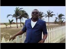 Lifoko du ciel et Sylvain Akoualla, les chants à l ... Lifoko Du Ciel La Petite Fleur