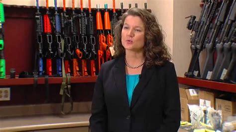 what is the female fbi agent in blacklist female fbi agents youtube