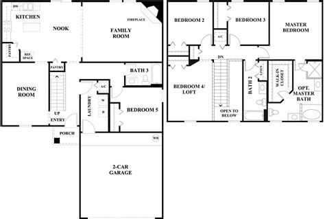 dr horton wellington floor plan dr horton wellington floor plan 28 images dr horton