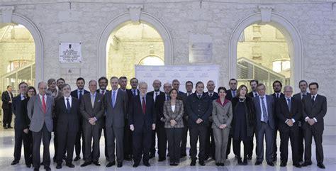 Pfizer Global Mba Intern Europe by Encuentro En La Casa Mediterr 225 Neo De Alicante De Los