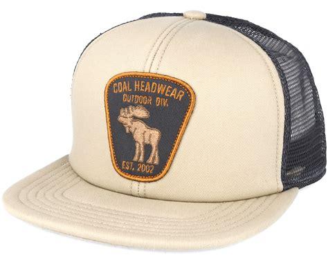 bureau hat the bureau beige snapback coal start hatstore co uk