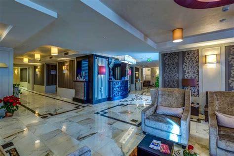 hotel porto catanzaro lido bw plus hotel perla porto catanzaro lido prenota