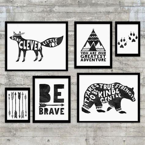 tribal pattern room best 25 tribal pattern art ideas on pinterest