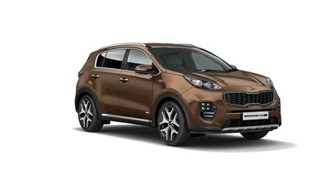 kia parts catalog kia sportage catalog kia auto parts catalog and