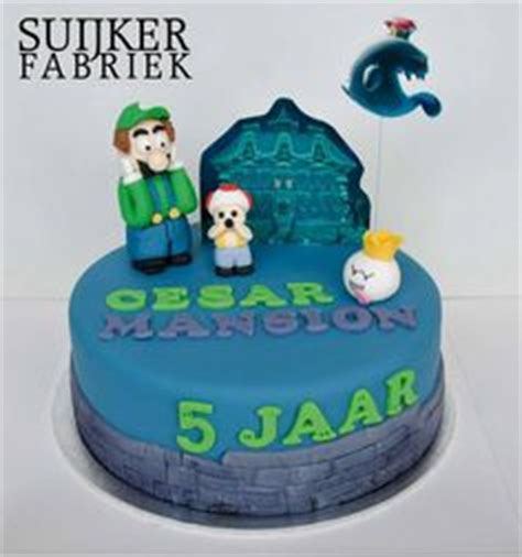 emuparadise luigi s mansion 1000 images about 5 year old party on pinterest