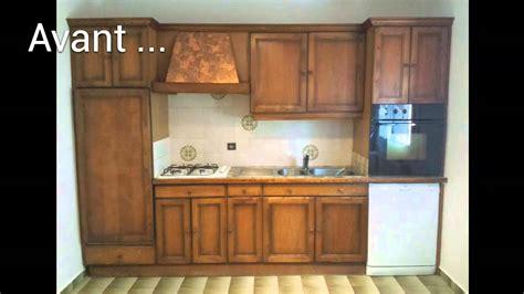 renovation cuisine renovation cuisine en image avant apr 233 s