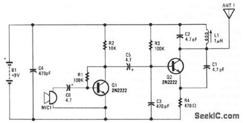 wireless inductor circuit inductor circuit basic diagram resistor circuit diagram wiring diagram odicis org