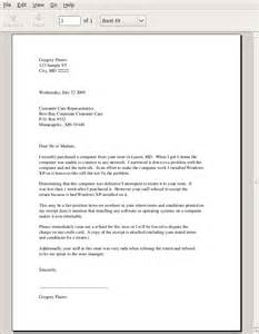 Business Letter Template With Re Formal Business Letter Template Incheonfair