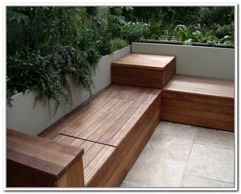25 unique outdoor storage benches ideas on pinterest garden storage bench outside storage