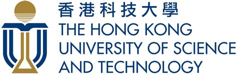 Hong Kong Of Science And Technology Mba by File Hkust Logo Svg