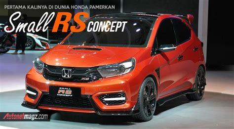 Spare Part Honda Mobilio Rs merek mobil autonetmagz review mobil dan motor baru