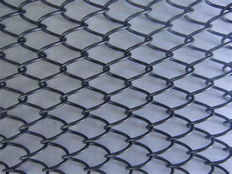 decorative mesh china decorative mesh decorative product