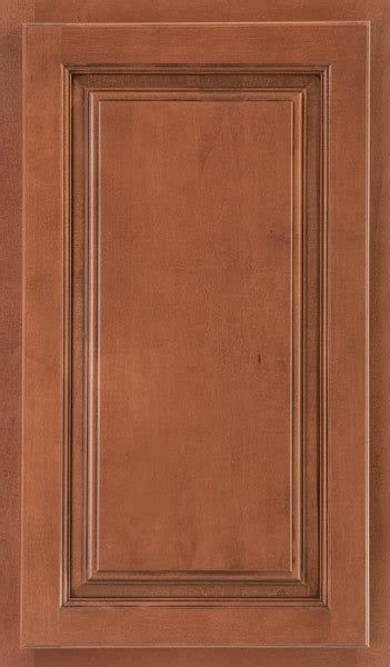Wyoming Cabinets: Specs & Features   Timberlake Cabinetry