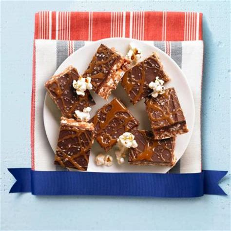 toffeelicious 40 tempting toffee recipes from cookies to cakes from truffles to treats learn how to bake with toffee books 40 tempting potluck dessert recipes midwest living