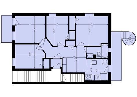 Logiciel Plan Maison 2d Simple