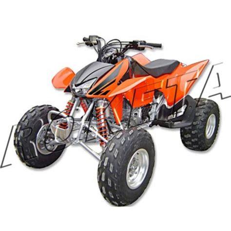 50cc scooter spark location 50cc free engine image