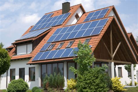 buying a house with solar panels is my house suitable for solar panels energis