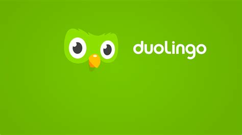 duolingo android duolingo android apps on play