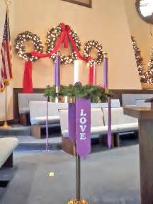 decorating church sanctuary for lent myideasbedroom