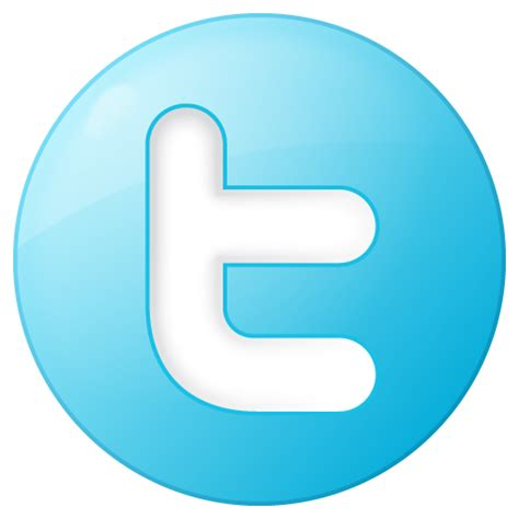layout twitter icon social twitter button blue icon social bookmark iconset