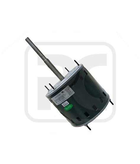 air conditioner condenser fan motor air conditioner fan motor asynchronous ac condenser fan