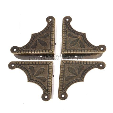 Decorative Metal Corner Brackets popular decorative metal corner brackets buy cheap