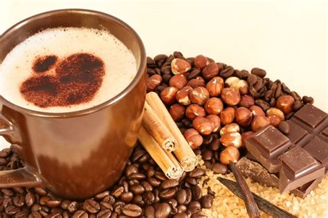Cappuccino Original 800gr Without Sugar coffee flavors without the additives