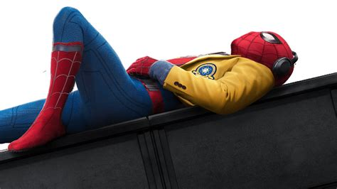 filmapik spider man homecoming win double tickets to see spider man homecoming at an