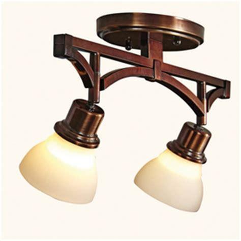 lowe s home improvement lighting pottingfizt portfolio lighting fixtures lowes