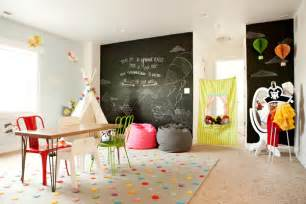 Kids playroom ideas with pirates theme amazing kids toy room ideas