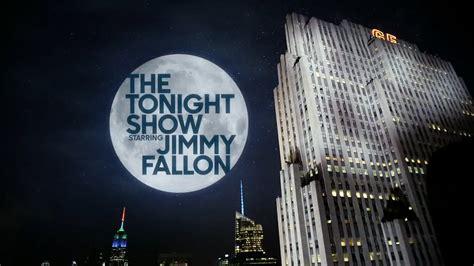 list of the tonight show starring jimmy fallon episodes the tonight show logopedia the logo and branding site