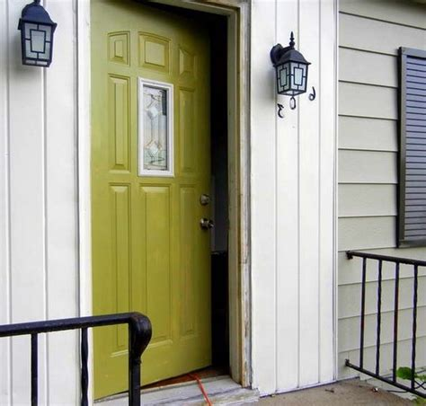 best paint for exterior door best paint for an exterior wood door design inspiration