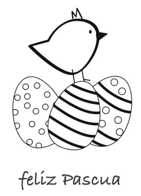 imagenes a blanco y negro para imprimir imagenes de pascua en blanco y negro para imprimir