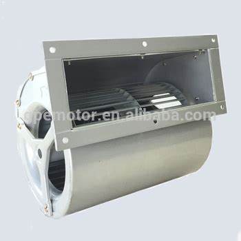 146mm basement window exhaust fan buy basement window